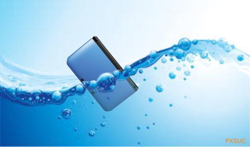 3DS water.jpg