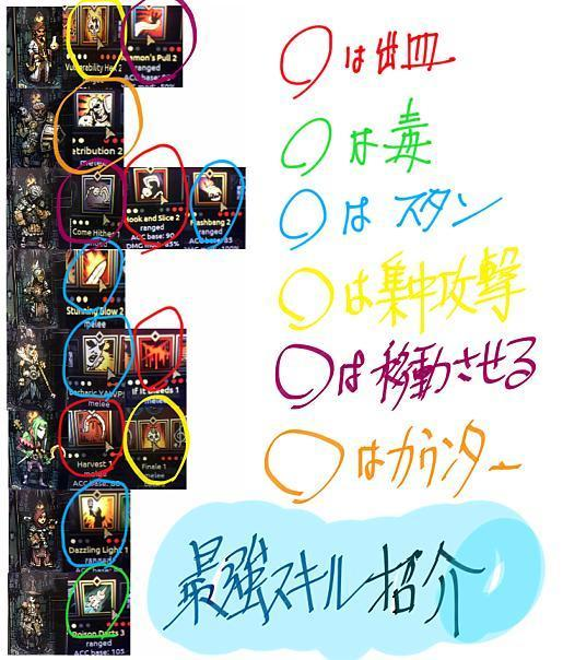 darkest skill.jpg