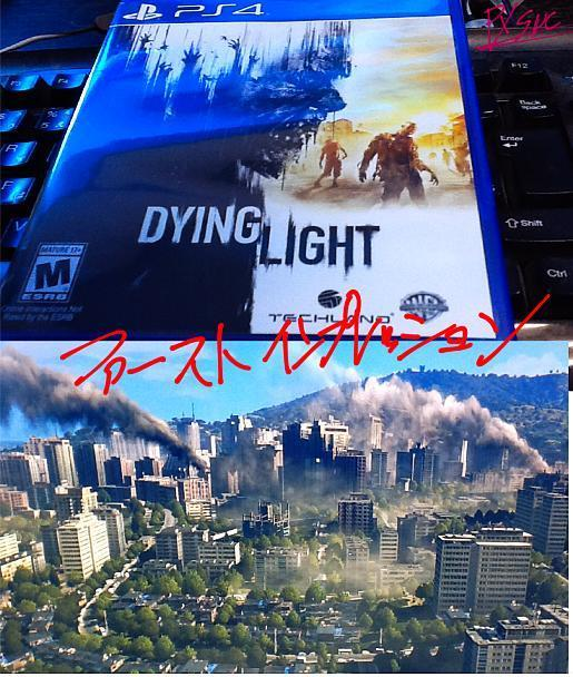 dying light F.jpg
