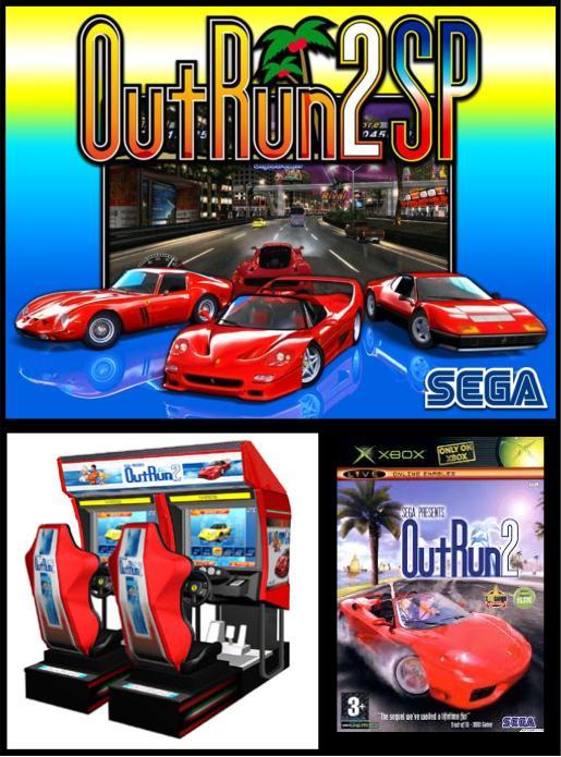 outrun2 x.jpg