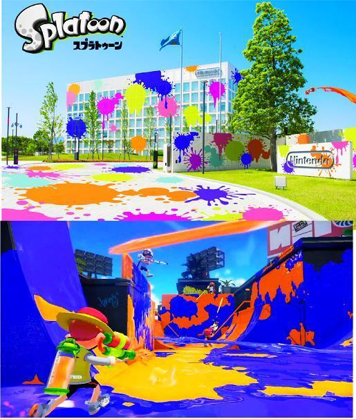 splatoon third.jpg