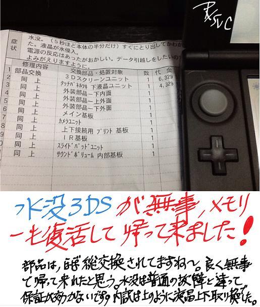suibotsu 3DS.jpg